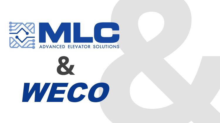 image - MLC & WECO partnerstvo